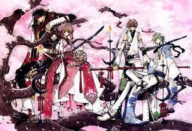 Tsubasa Team