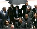 Vindication Day (June 13, 2005) - michael-jackson photo