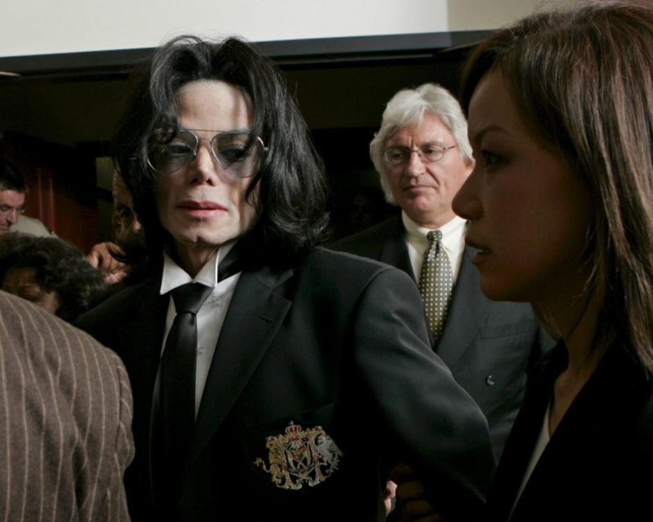 Vindication দিন (June 13, 2005)