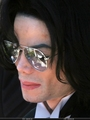 Vindication Day (June 13, 2005) - michael-jackson photo