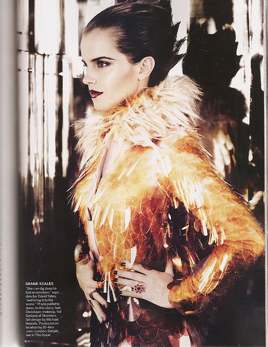 compaq presario cq56z-200. emma watson vogue 2011. Vogue,July 2011; Vogue,July 2011. avantika.nandamuri