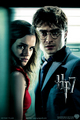 Wallpaper Harry Potter  - harry-potter-combinations photo