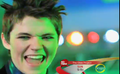 We're Not Gonna Take It Music Video - damian-mcginty screencap
