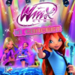 Winx Club - musagirl28 icon