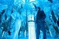 X-Men Emma Frost/Sebastian Shaw
