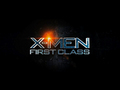 X-Men First Class  - x-men-first-class wallpaper
