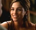 amy jo johson - amy-jo-johnson photo