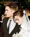 aww - twilight-series photo