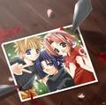 bhot khatarnak ho me - sasuke-and-sakura photo