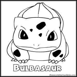 bulbasaur frenzy of pics