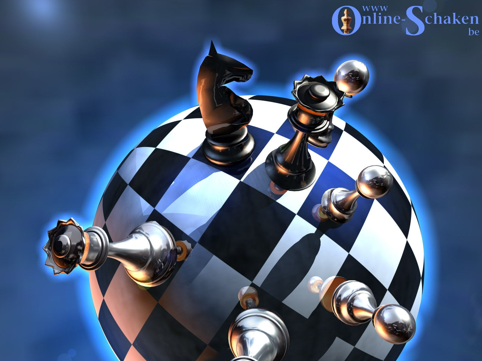 Chess images chess HD wallpaper and background photos 22859677