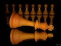 chess - chess photo