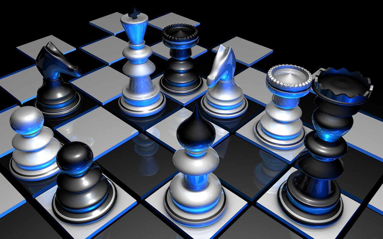 chess images chess hd wallpaper and background photos 22862678