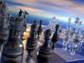 chess - chess wallpaper