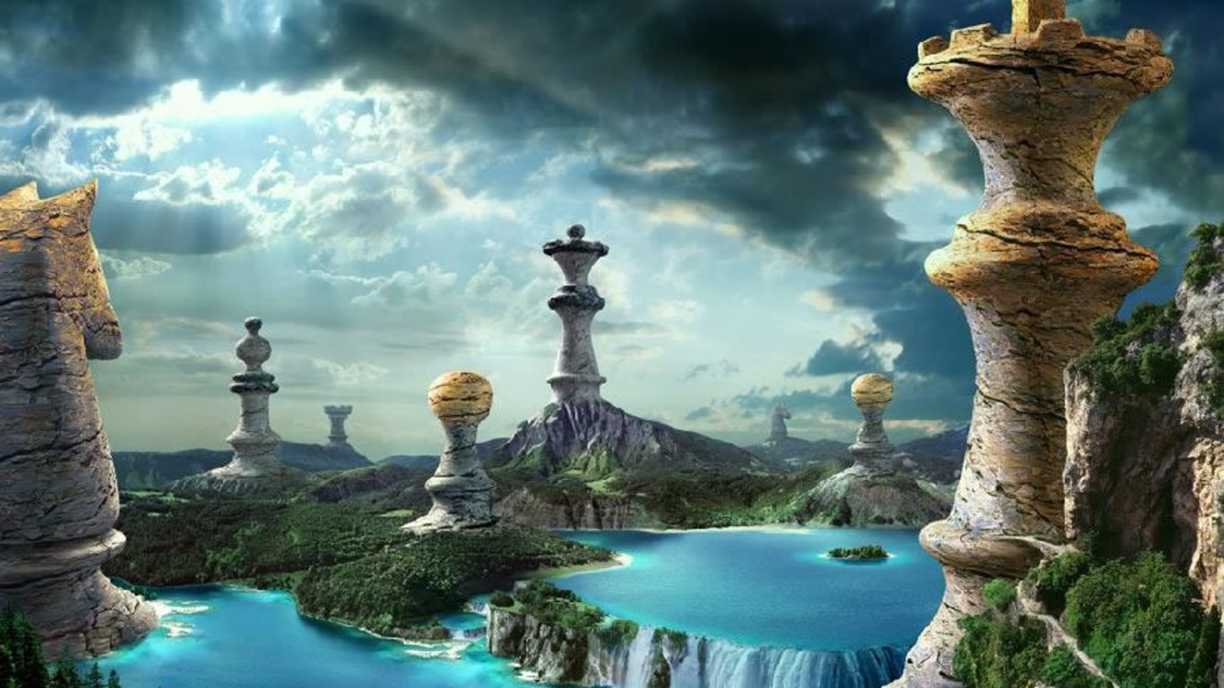 Chess Images HD Wallpaper And Background Photos