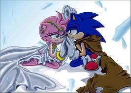 cute sweet love it (for sonamy شائقین not mine)