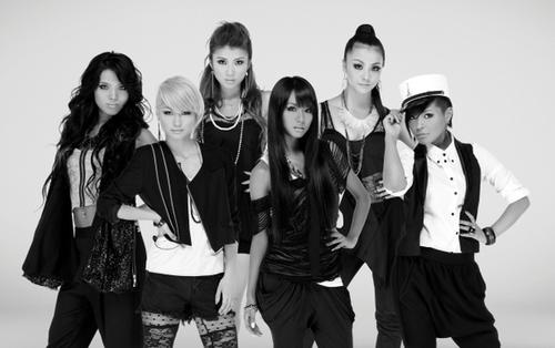 dream (japanese band)