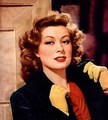 greer garson - greer-garson photo