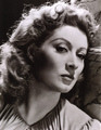 greer - greer-garson photo