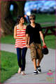 jelena - justin-bieber-and-selena-gomez photo