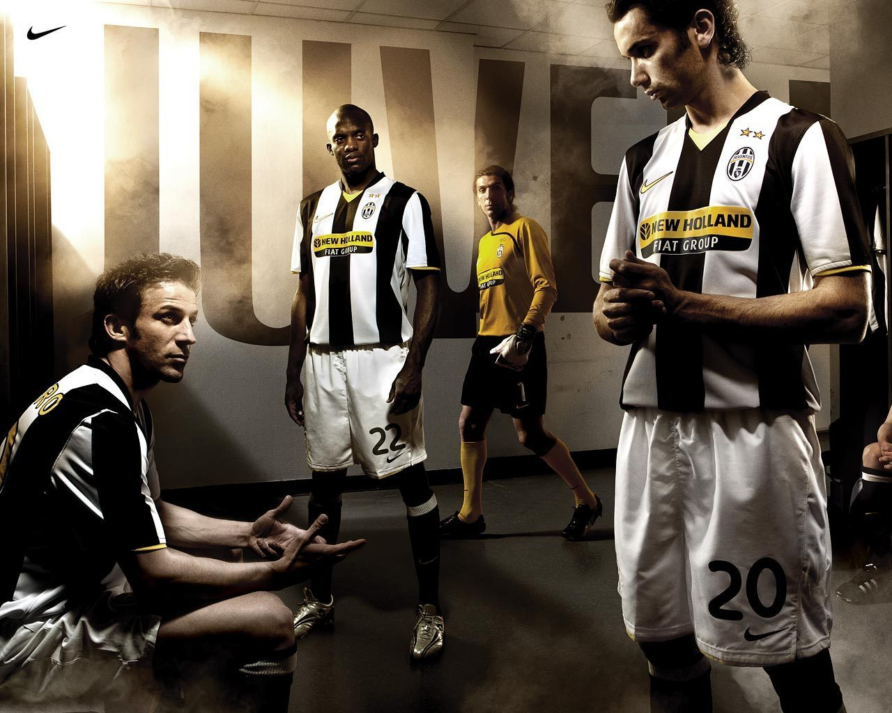 Juventus Images Juvestoria Hd Wallpaper And Background Photos 22810998