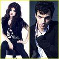lucy&Ian;