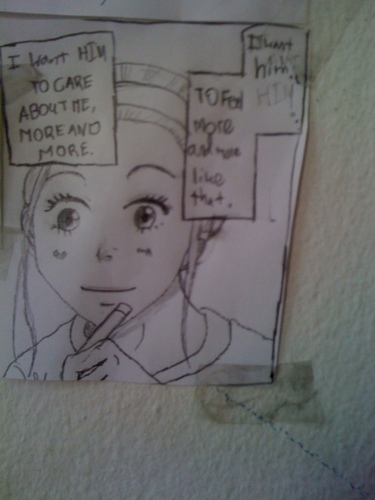 lunaloveley's terrible drawing #8