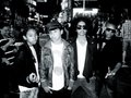 mb - mindless-behavior photo