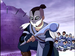 mighty Sokka - sokka icon