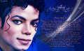 mj wallpaper - michael-jackson photo