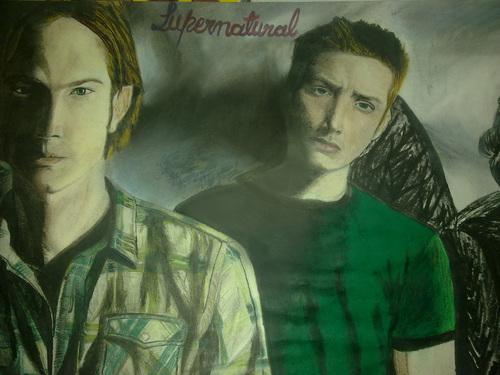 fanpop's got talent wallpaper entitled mrs-gyllenhaal entry 2011