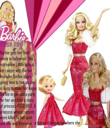 new latest inayofuata barbie movie