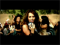 party in the usa screencap - indian-miley-cyrus screencap