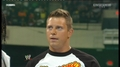 the miz - the-miz-michael-mizanin screencap