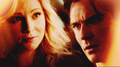 *Daroline* - damon-and-caroline photo
