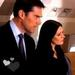 ♥Hotch & Emily♥ - hotch-and-emily icon