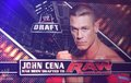 john-cena -  ♥ John Cena ♥  screencap
