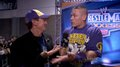 ♥ John Cena ♥  - john-cena screencap