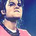 ☊Music☊  - music icon