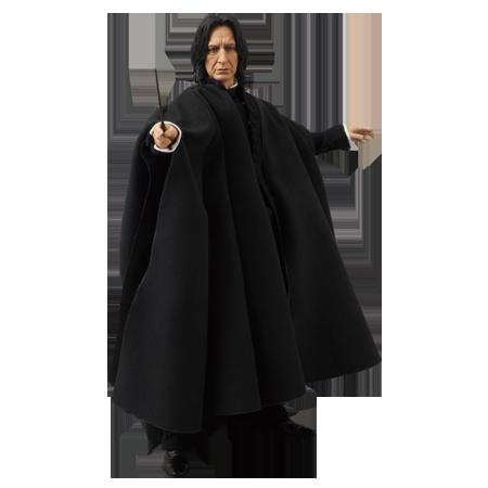 Severus Snape wallpaper titled  RAH Severus Snape Medicom