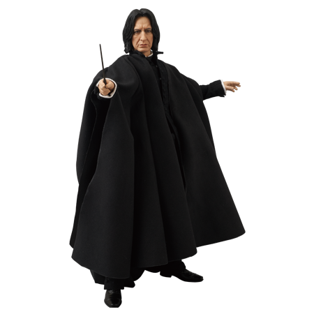 RAH Severus Snape Medicom