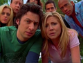 ▲Scrubs▲ - scrubs screencap