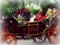 prince-william-and-kate-middleton - *William & Kate* wallpaper