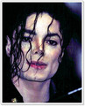 ~unforgettable~ - michael-jackson photo