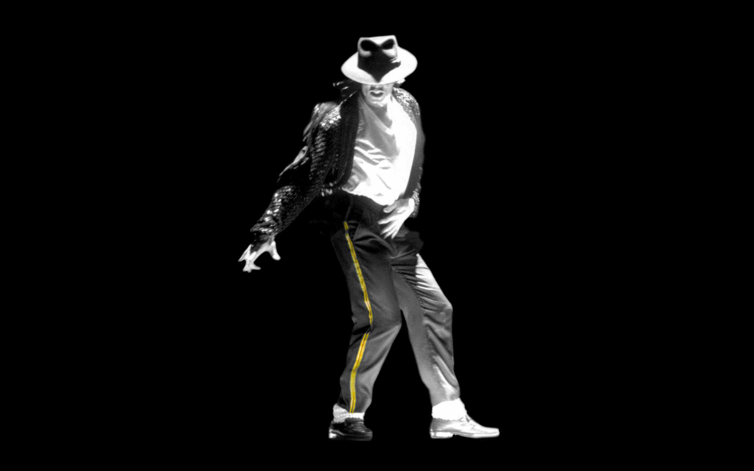 Michael Jackson Images ~unforgettable~ HD Wallpaper And