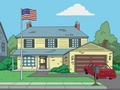 1024 Cherry Street - american-dad photo
