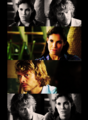 2x08- Kensi and Deeks- Bounty - deeks-and-kensi fan art