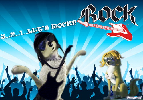 A&O ROCK!