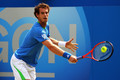 AEGON Championship Final - andy-murray photo