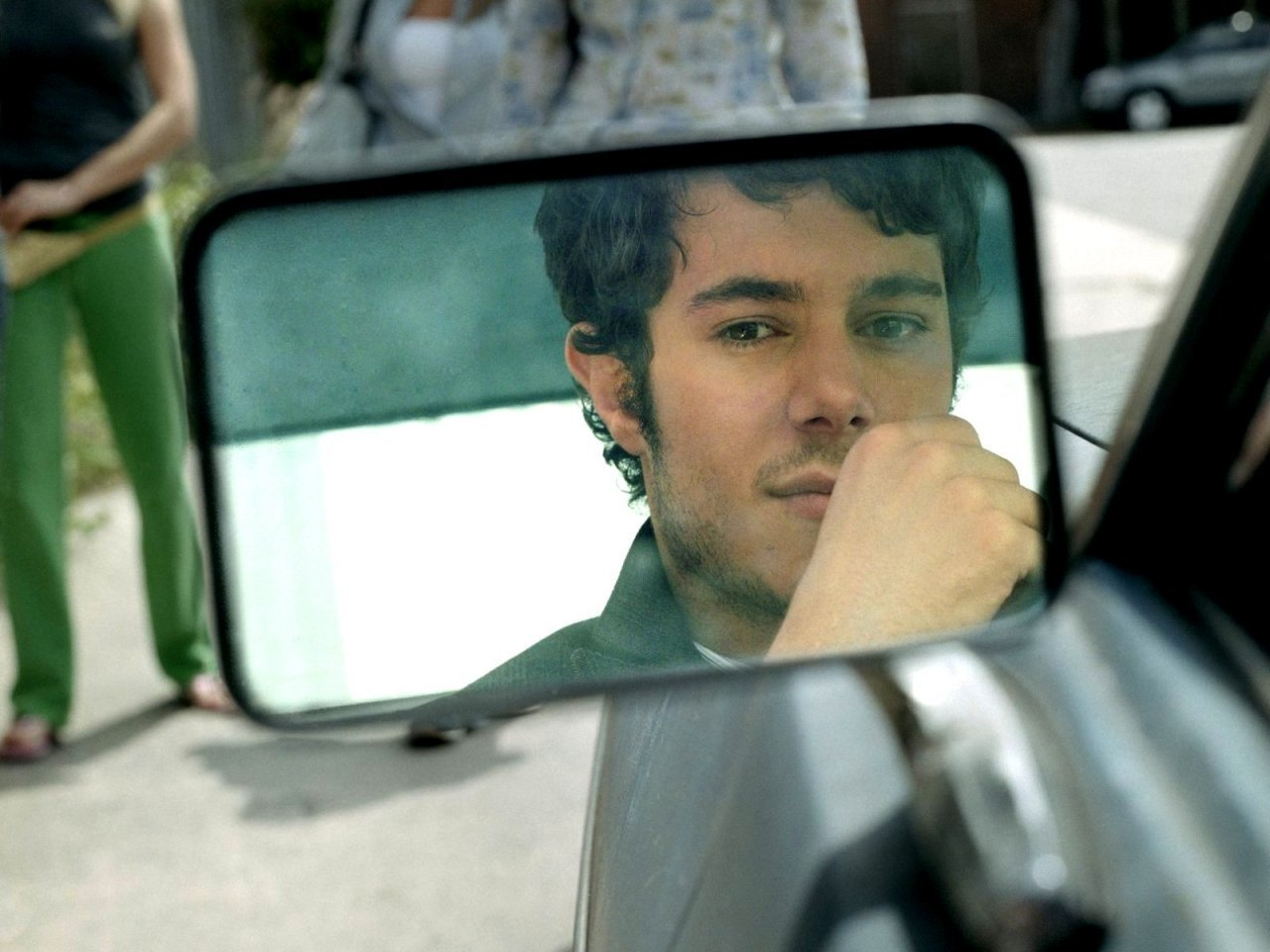 Adam Brody - Photo Actress